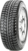 MAXXIS MA-SPW stor vefmynd