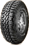 MAXXIS Bighorn MT762 stor vefmynd