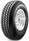 MAXXIS MA-751 stor vefmynd