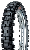 MAXXIS IT M7305 Rear stor vefmynd