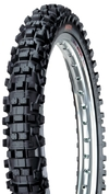MAXXIS IT M7304 Front stor Vefmynd
