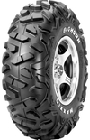 Maxxis Bighorn Radial M917 Front