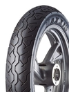 Maxxis M6011 FRONT vefmynd