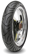 Maxxis M6029 Supermaxx Front stor vefmynd