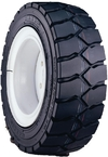 MAXXIS M8802 stor vefmynd
