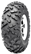 Maxxis Bighorn MU09 FRONT litil vefmynd