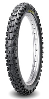 Maxxis SI 7311 FRONT
